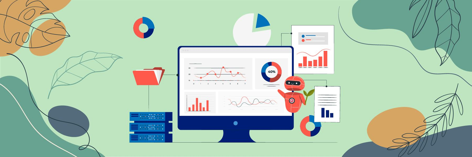 Real time data streaming tools and technologies