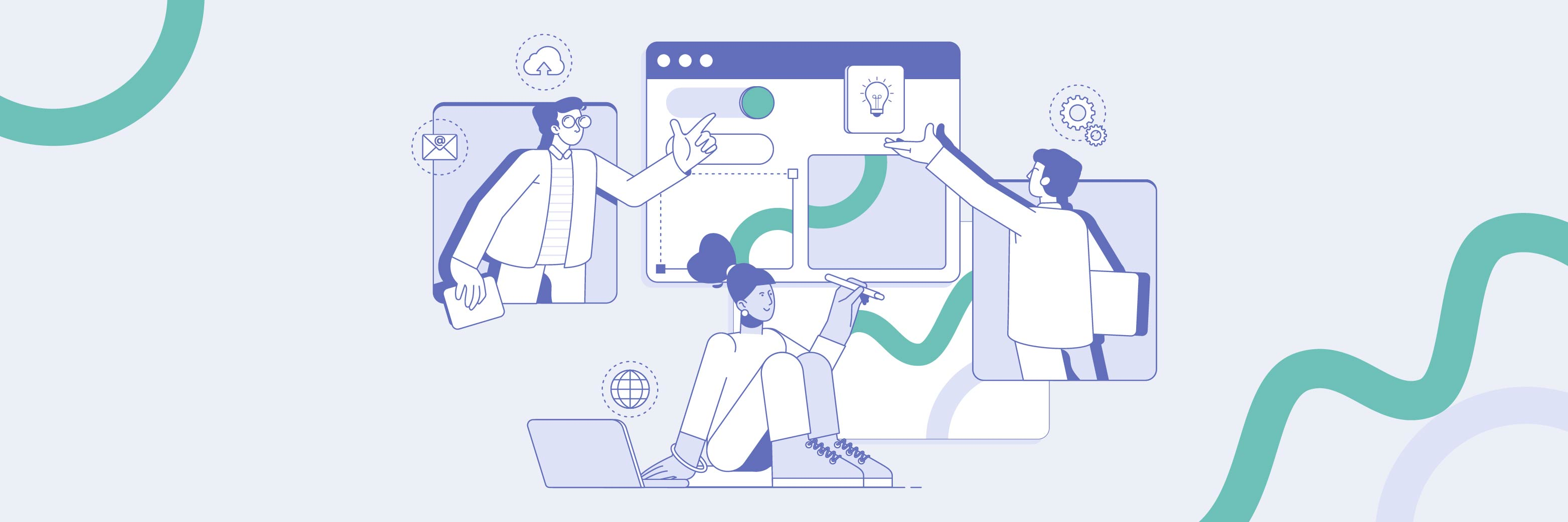 GitHub Discussions: Bringing the Open Source Community Closer Together and All in GitHub