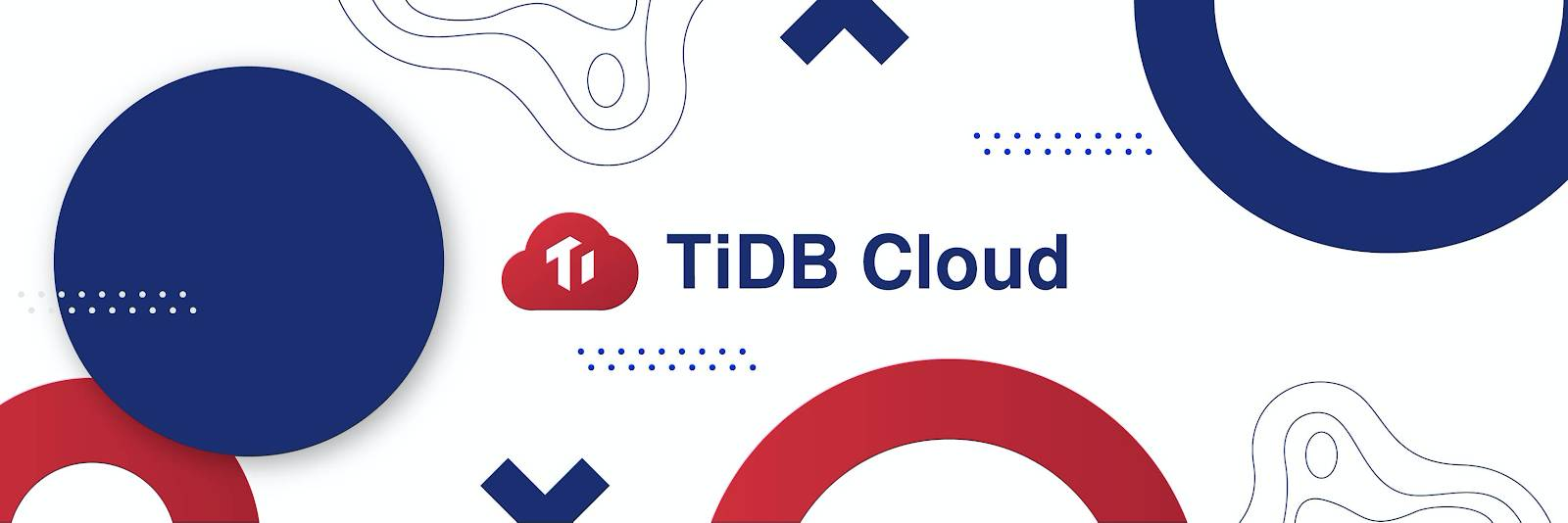 Announcing TiDB as a Service, Fully-Managed TiDB Offering
