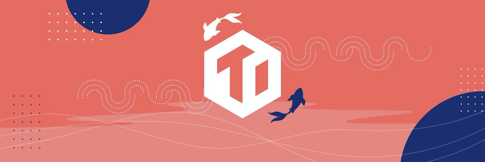 PalFish Embracing NewSQL