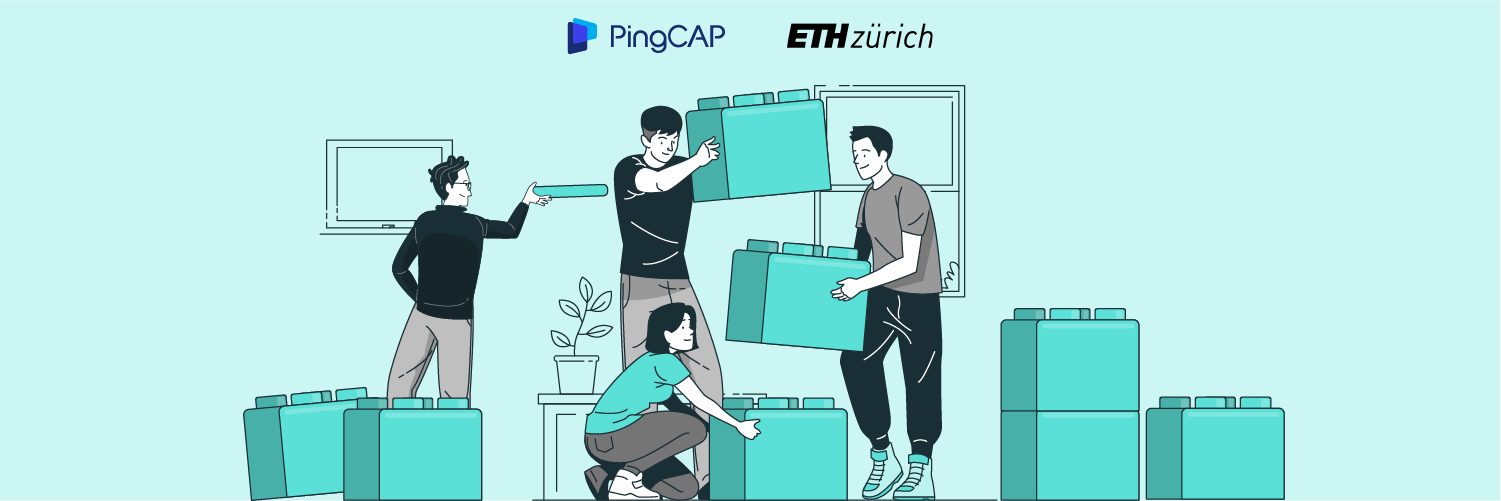PingCAP Announces Collaboration with the Advanced Software Technologies Lab at ETH Zürich to Explore DBMS Testing