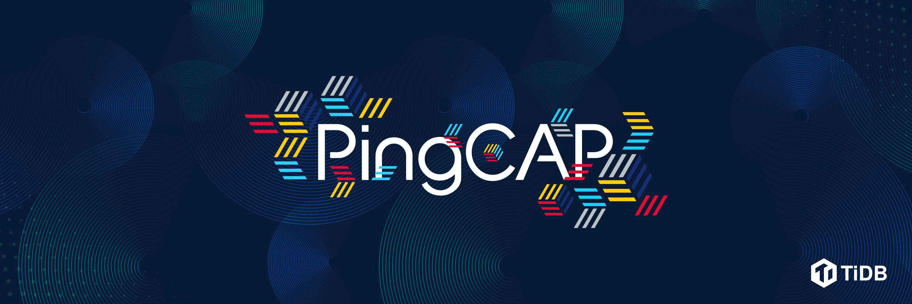 PingCAP, the Company Behind TiDB, Raises $270 Million in Series D Funding