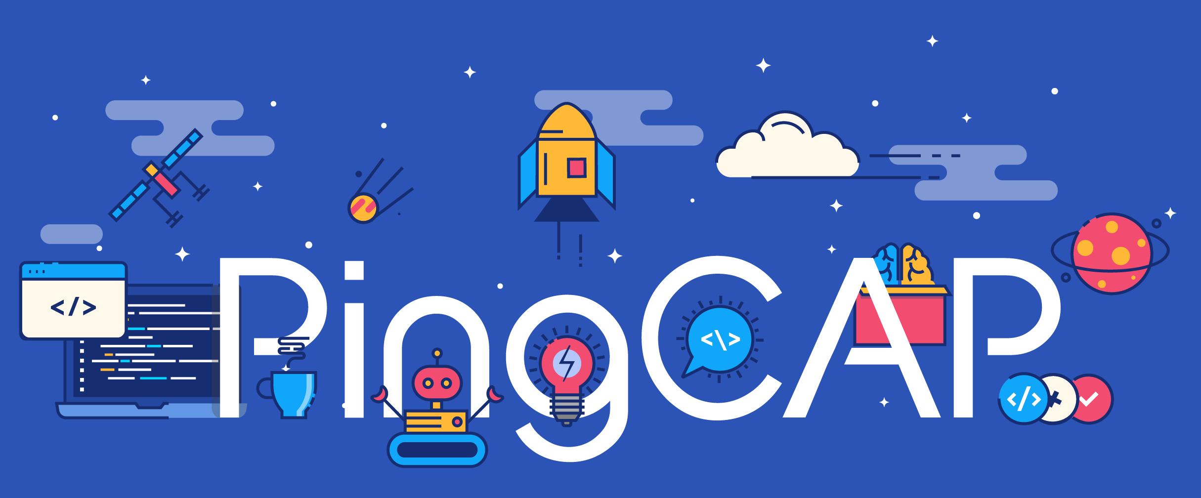 PingCAP Raises $50 Million in Series C Round