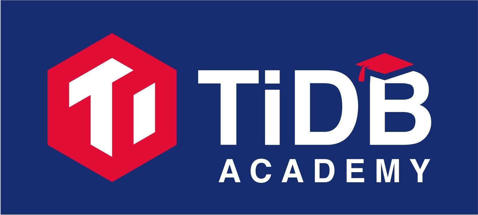 TiDB Academy