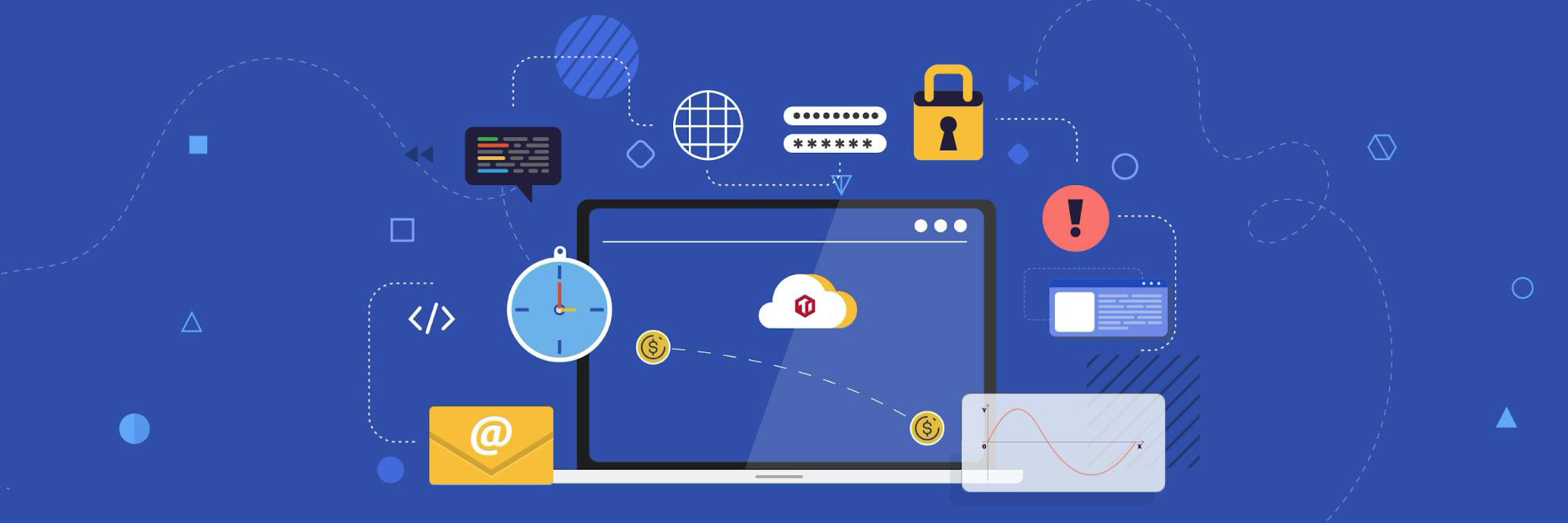 TiDB Hackathon: Reducing Cross-AZ Data Transfer Costs by 89%