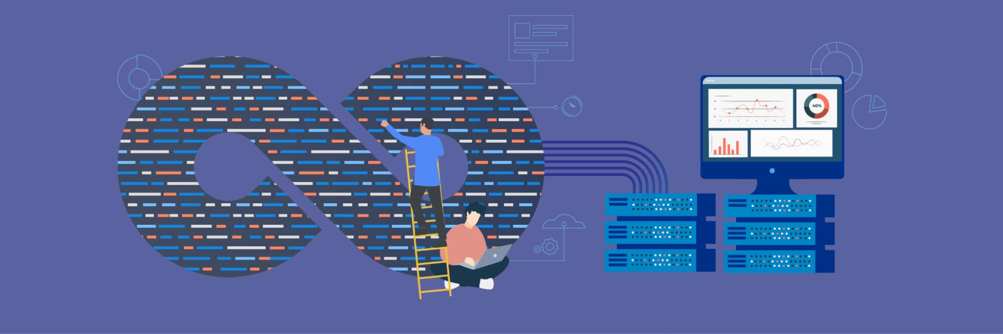 TiDB Operator Source Code Reading (III): The Component Control Loop