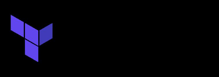 Terraform logo