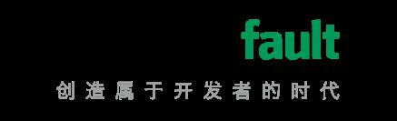 Segementfault logo